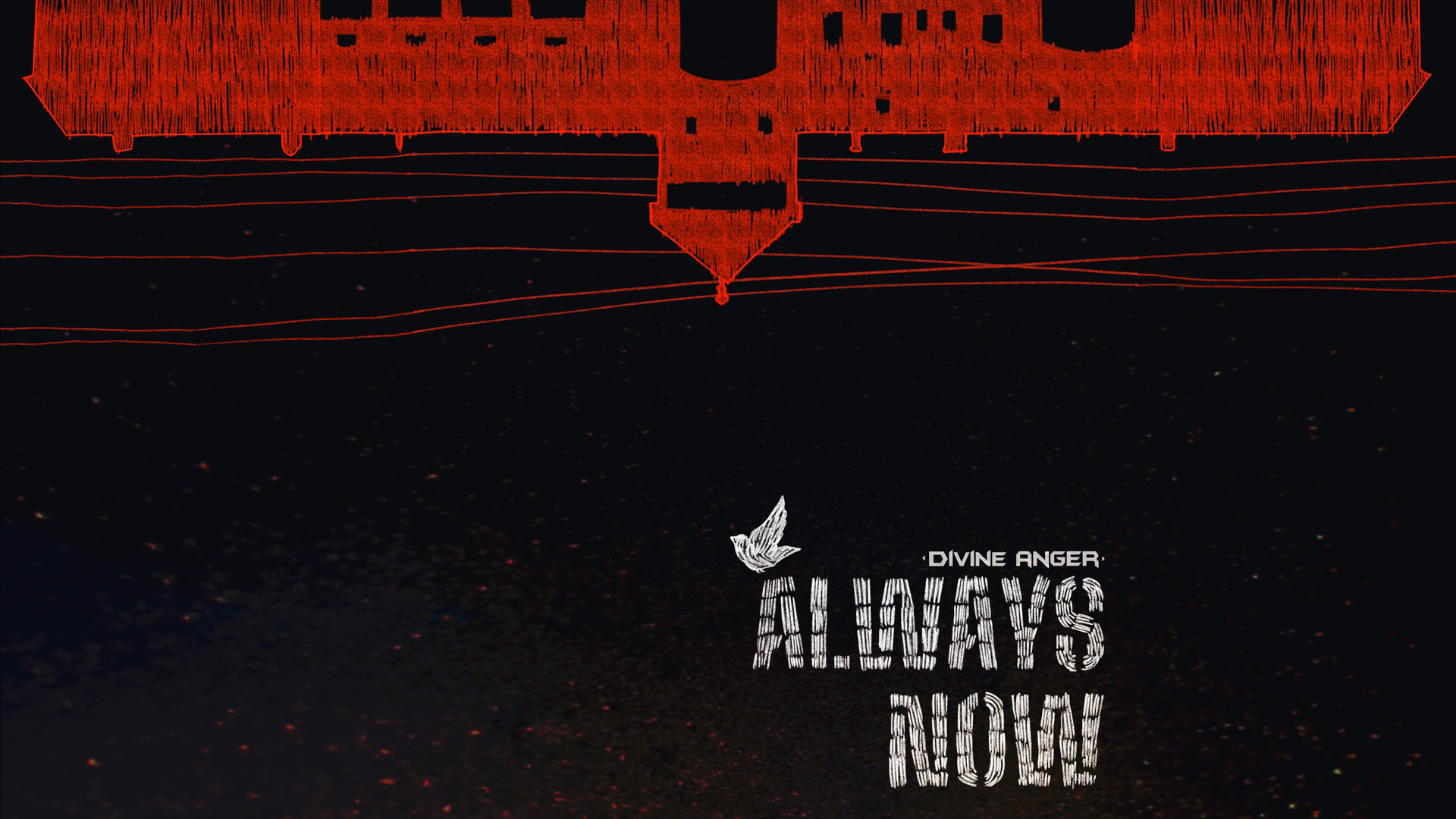 divine-anger-always-now-cover-wide-press